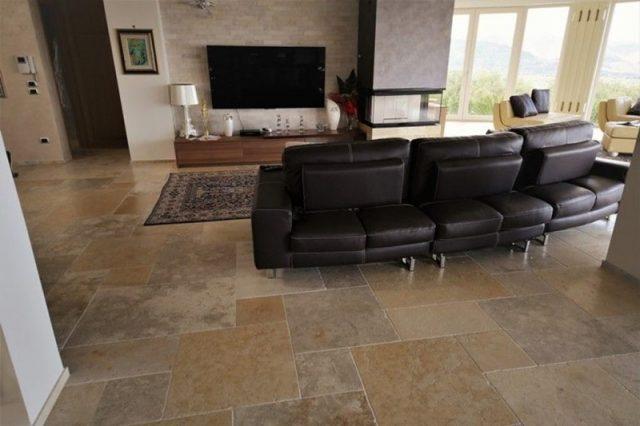 natural floors