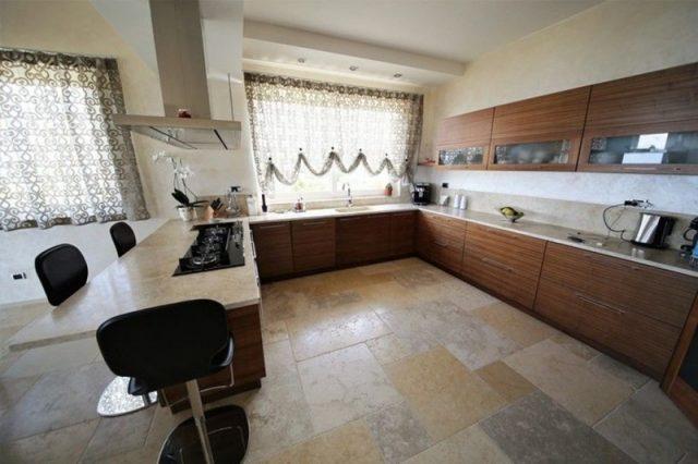 fine marble for floors