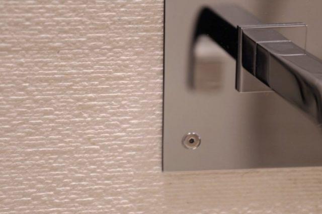 kamnite prevleke za kopalnice