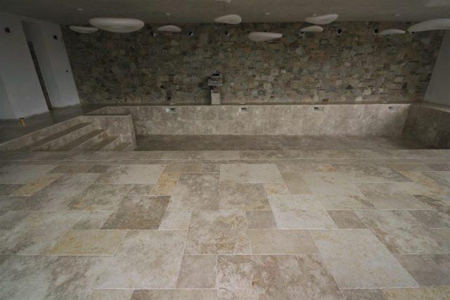 bazenske obloge iz kamna