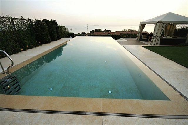 luksuzni bazeni iz kamna