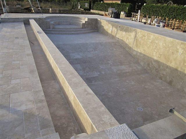 kamnite prevleke za bazene